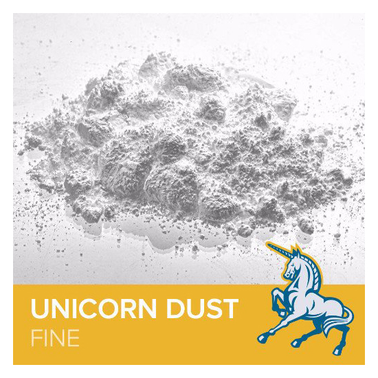 Unicorn Dust 142 гр.