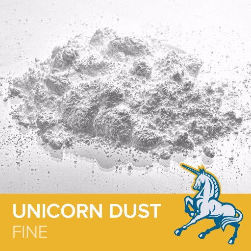 Friction Labs Unicorn Dust 280 гр.