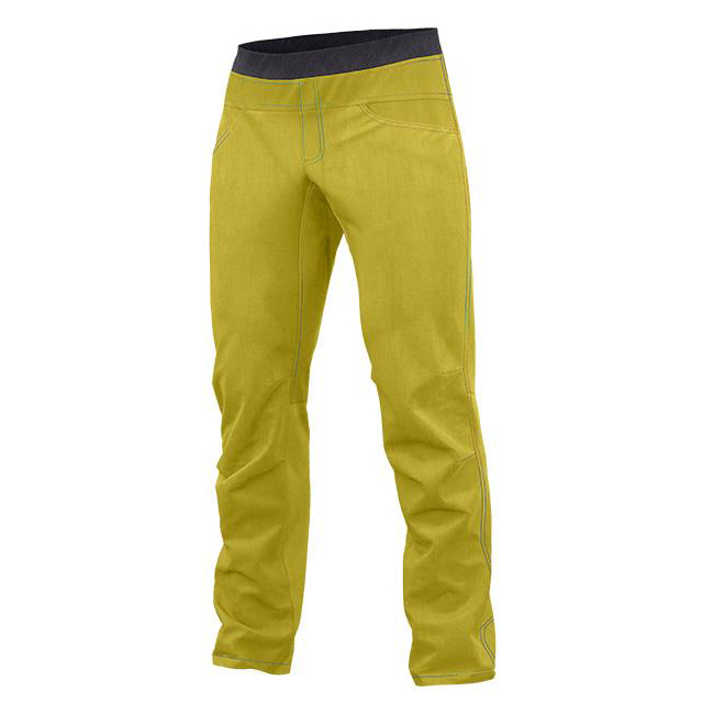 Pants Joker Light Man Sulfur Crazy Idea