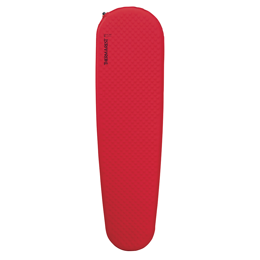 Mountain Equipment Garwhal Jacket Lapis Blue