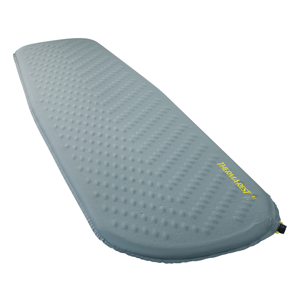Therm-a-Rest Trail Lite™ Sleeping Pad Regular