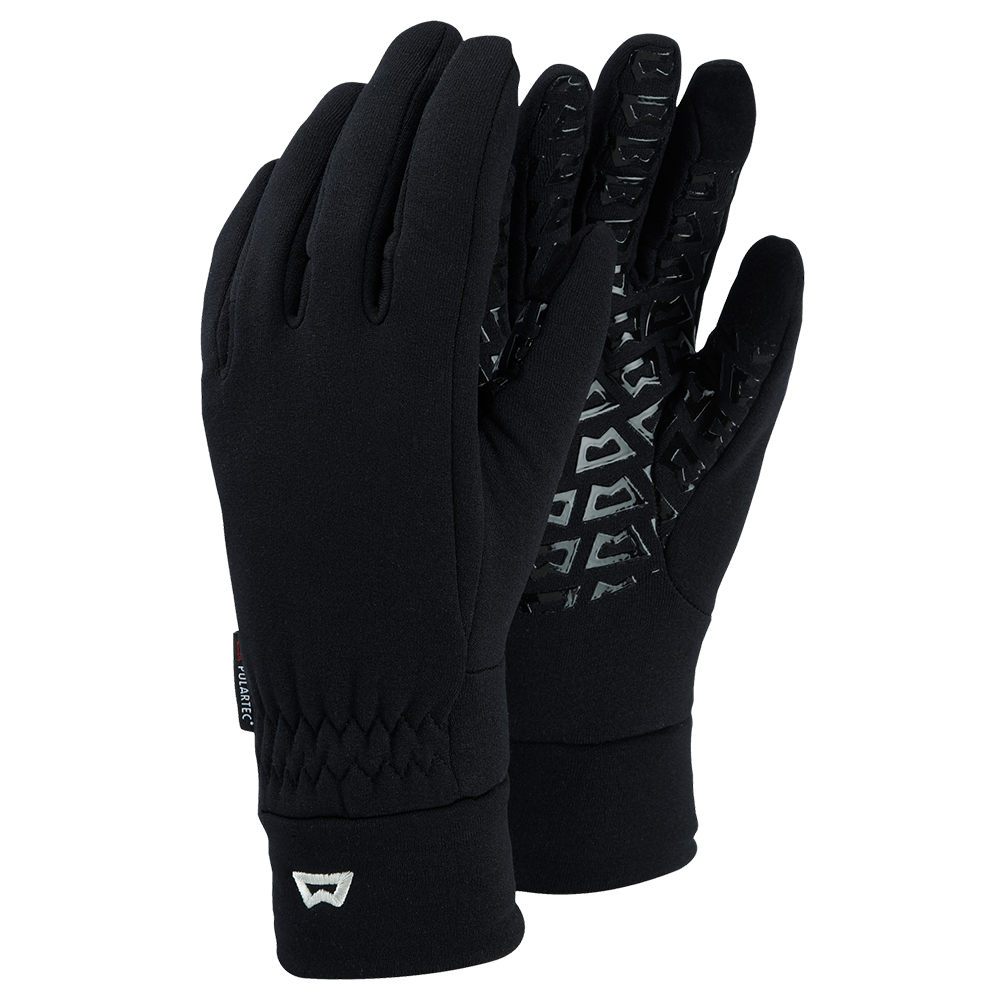 Mountain Equipment Eclipse Hooded Zip-T Cosmos