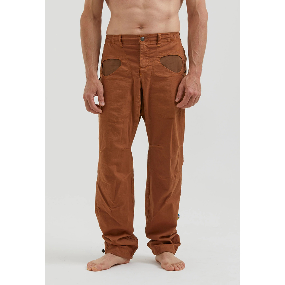 Sister Superior Tank Women's Dawn