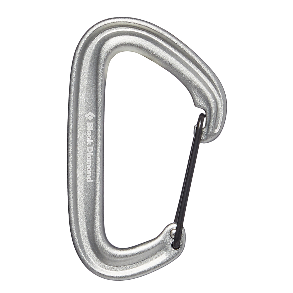 Petzl Каска VERTEX BEST