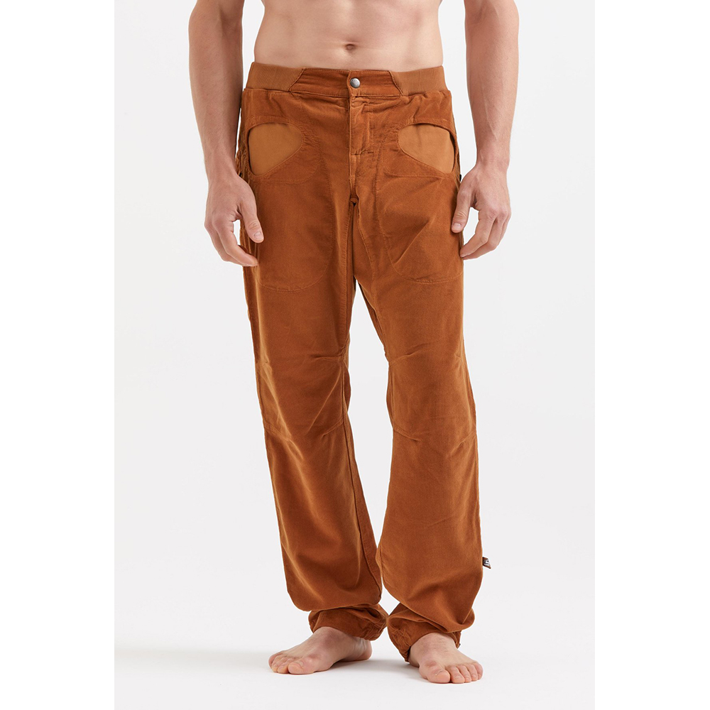 Pursuit Gloves Black Diamond
