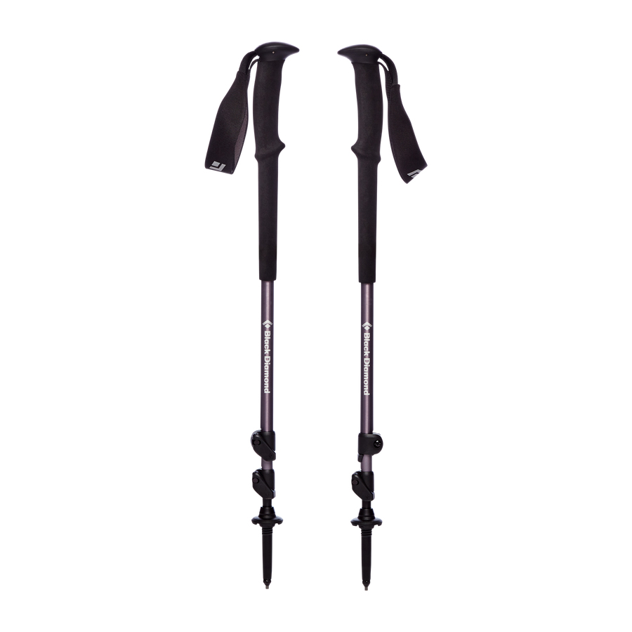 Tupilak Jacket Cardinal Orange Mountain Equipment