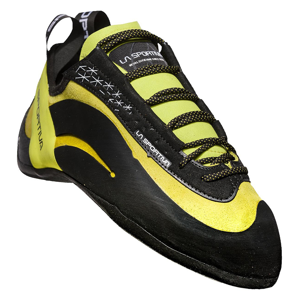 Ili Woman BLACK DENIM E9