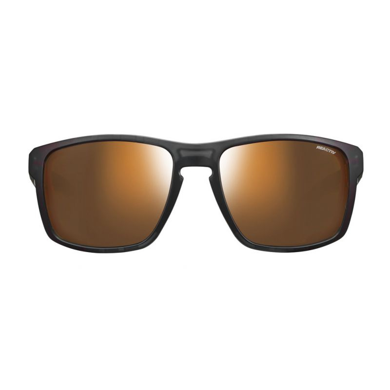 Black Diamond Палатка Bombshelter Tent