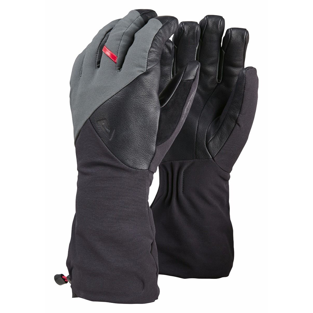 Mountain Equipment Randonee Gauntlet