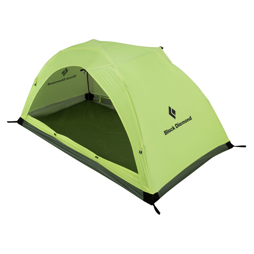 Палатка HiLight Tent Black Diamond