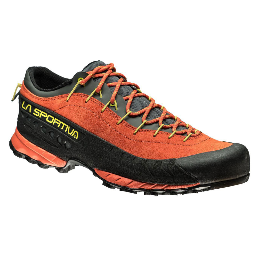 TX4 Spicy Orange La Sportiva