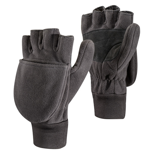 WindWeight Mitts Black Diamond