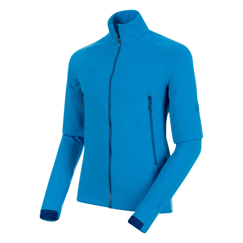 Aconcagua Jacket Men Imperial Mammut